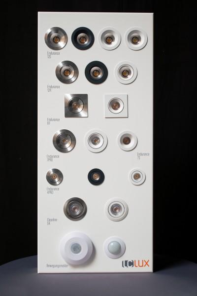 Leuchten-Lampenbrett-2