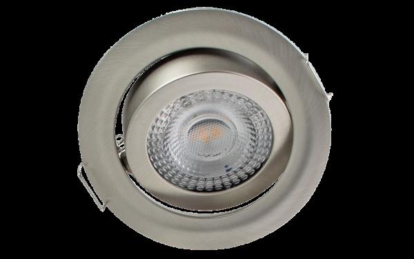 Clearline 5R - 5 Watt LED Downlight
