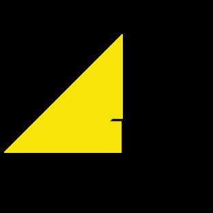 TRIO-Logo_