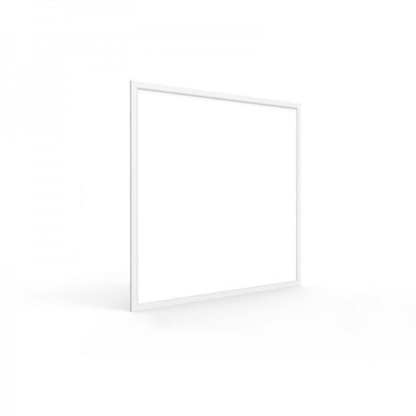 Office Line Grid Panel Basic 620 - LED Raster Deckenleuchte