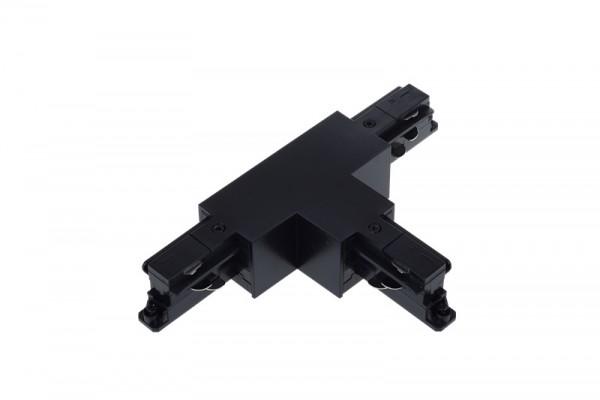 X-Track 3-Phasen T-Verbinder