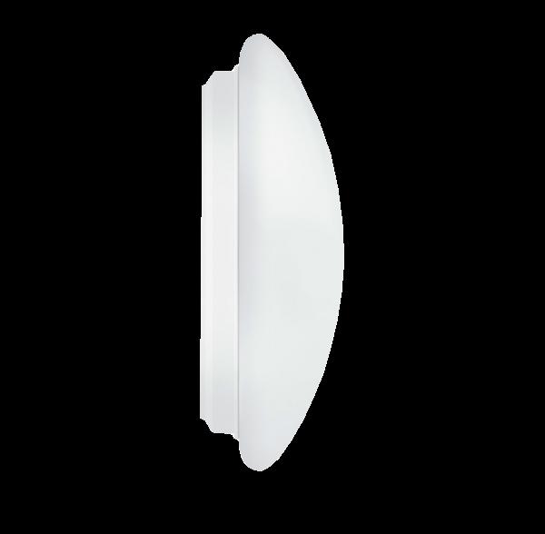 OSRAM/LEDVANCE Unterbauleuchte 24W