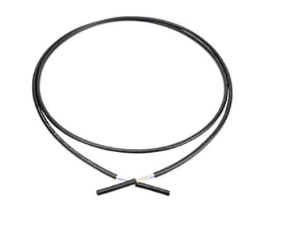 4-pol. Outdoor Kabel mit IP65