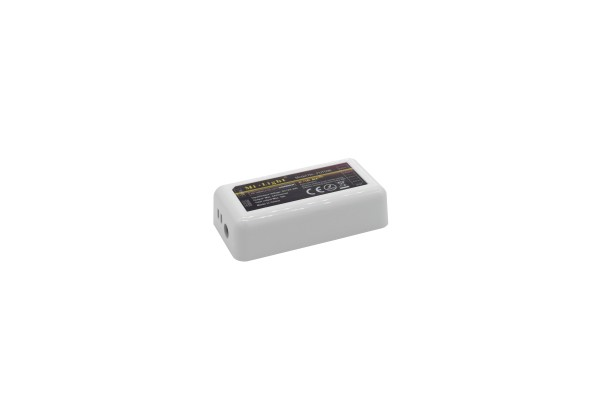 Mi-Light Smart Home Funkempfänger Single-Color Dimmer FUT036