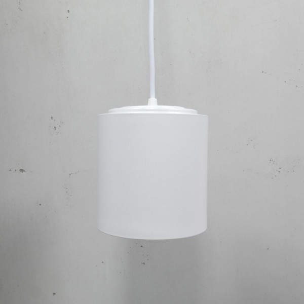 Stamina Drop - Multifunktionale LED Pendel- oder Unterbauleuchte