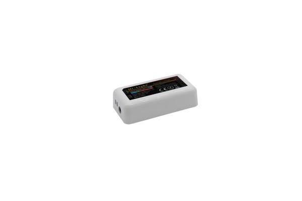 Mi-Light Smart Home Funkempfänger Dimmer RGBW FUT038