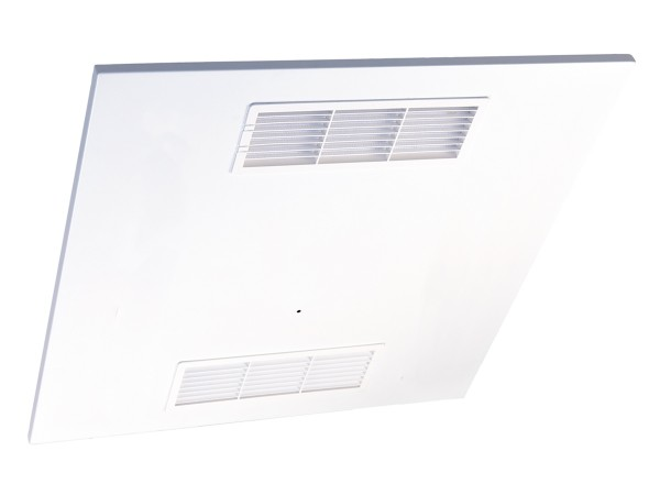 BT.innotec AC-2 AirClean Grid Panel