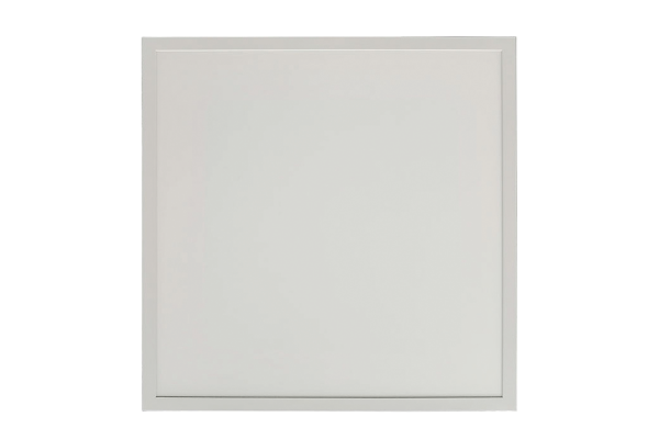 Office Line Grid Panel Classic 620 3000K