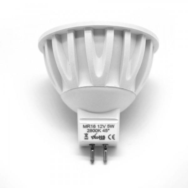 LClux Starled 5 MR16 Retrofit Leuchtmittel