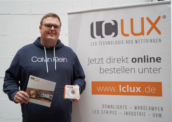Benedikt-Bruning-Vertrieb-LClux