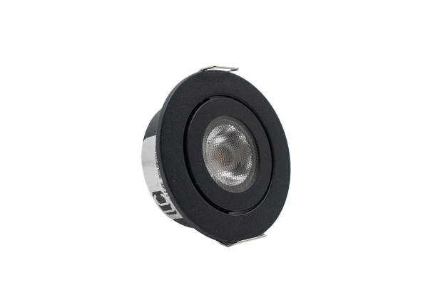 Endurance 3R LED Downlight