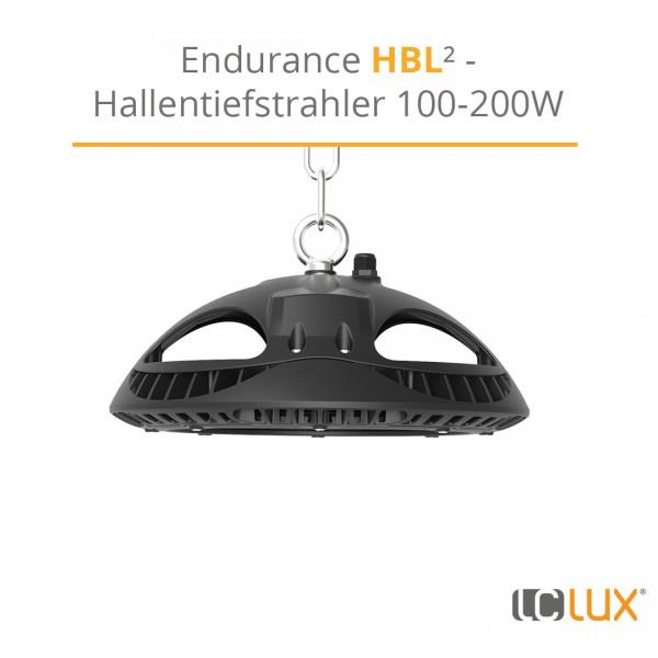 Endurance-HBL2_1-Kopie