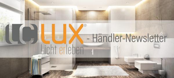 LClux-Handler-Newsletter-Banner-09-2020