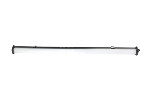 TRACE 1200 L - 40W LED Feuchtraumleuchte 120cm