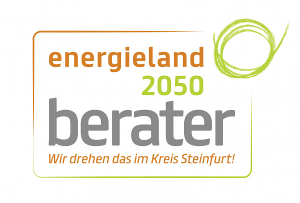 ernergieland2050-berater-Label-P021426943